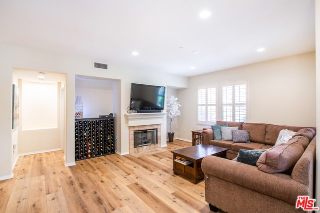 13080 Pacific Promenade, Playa Vista, CA 90094 Photo 7