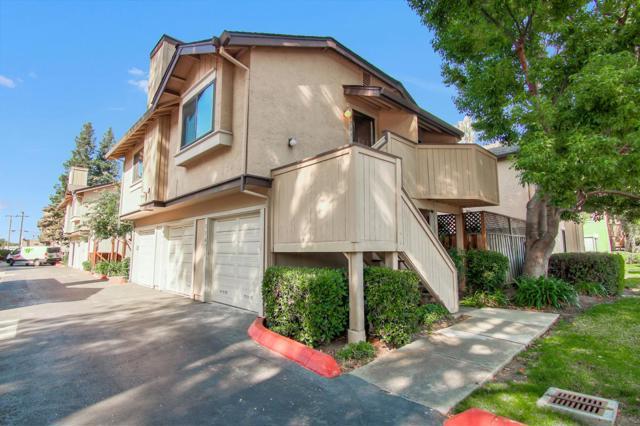 3567 Judro Way, San Jose, CA 95117