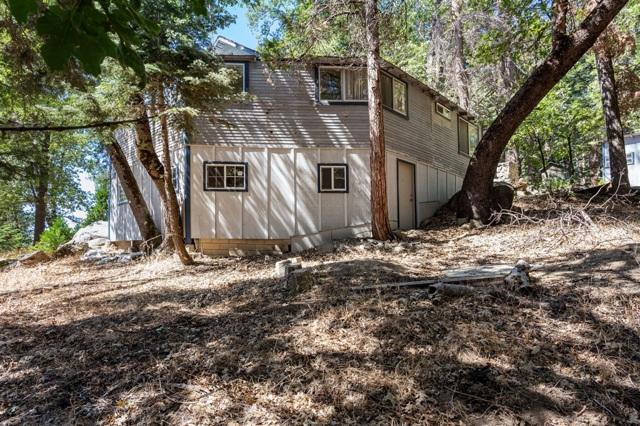 21929 Crestline Rd, Palomar Mountain, CA 92060