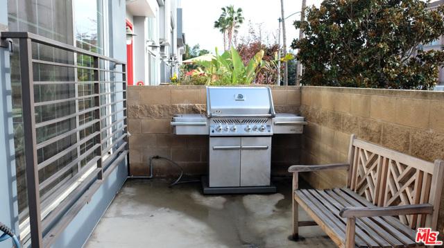 5400 Playa Vista Dr, Playa Vista, CA 90094 Photo 40