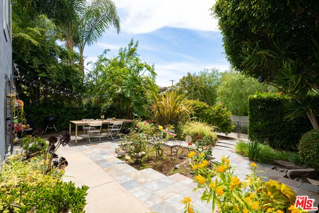 Details for 744 Amoroso Place, Venice, CA 90291