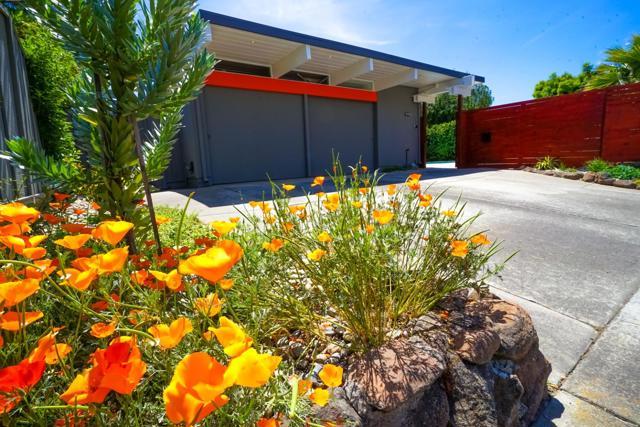 632 Sheraton Drive, Sunnyvale, CA 94087