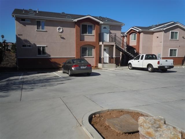 6496 Lanston ST, San Diego, CA 92111
