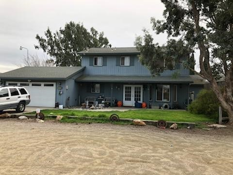 101 12th Street, Greenfield, CA 93927