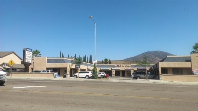 10783 Jamacha Blvd Boulevard #1, Spring Valley, CA 91978