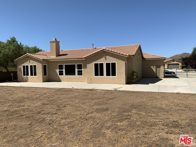 33406 Desert Rd, Acton, CA 93510 Photo 13