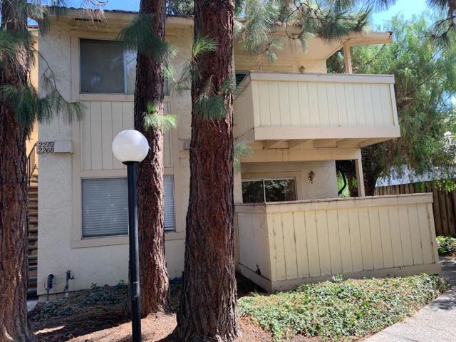 2268 Alexian Drive, San Jose, CA 95116