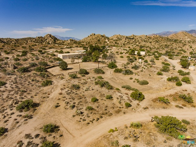 5654 Acoma Trail, Yucca Valley, CA 92284