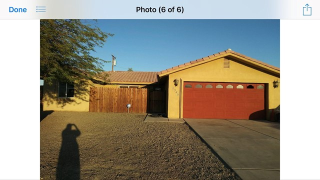 2348 Sand Man Avenue, Thermal, CA 92274