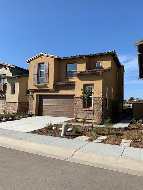 3034 Villeta Avenue Lot 9, Carlsbad, CA 92010