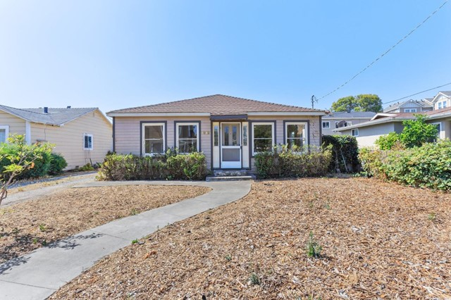 1939 Colony Street, Mountain View, CA 94043