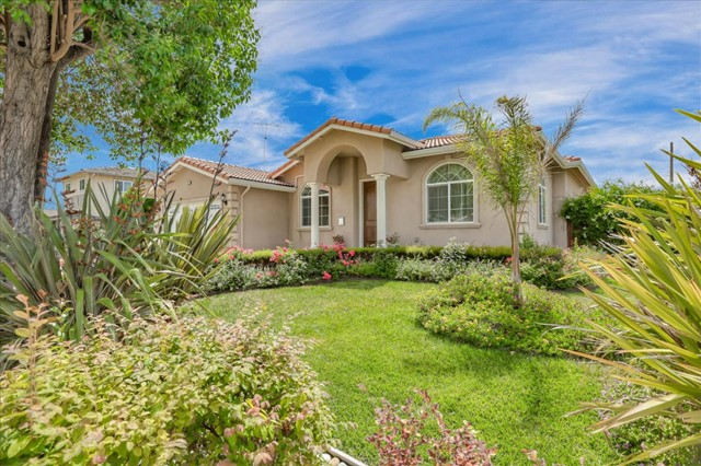 190 Arcadia Avenue, Santa Clara, CA 95051