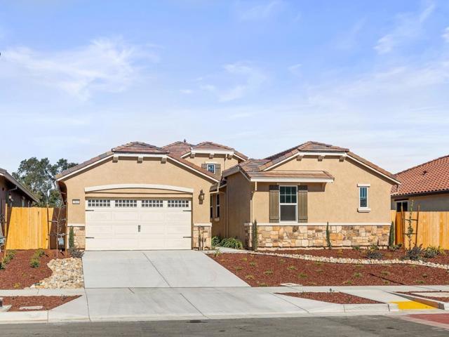 1143 Rancho Way, San Juan Bautista, CA 95045