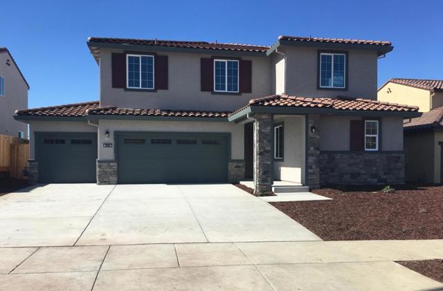 3084 Palomino Way, Hollister, CA 95023