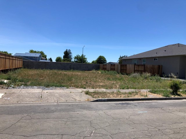 1212 Starview Drive, Santa Rosa, CA 95403