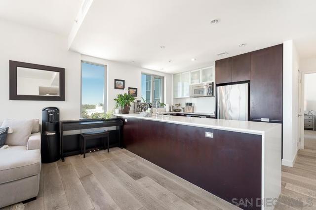 7. 1441 9th Avenue #2203 San Diego, CA 92101