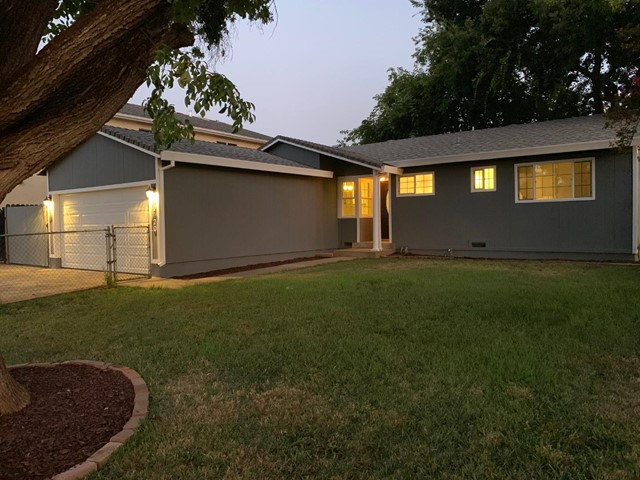 10420 White Rock Road, Rancho Cordova, CA 95670