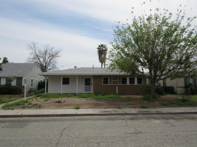 926 Murphy Street, Blythe, CA 92225