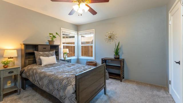 16. 1226 Hacienda Avenue Campbell, CA 95008
