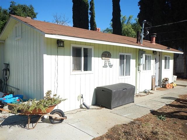 2418 Alpine Blvd., Alpine, CA 91901