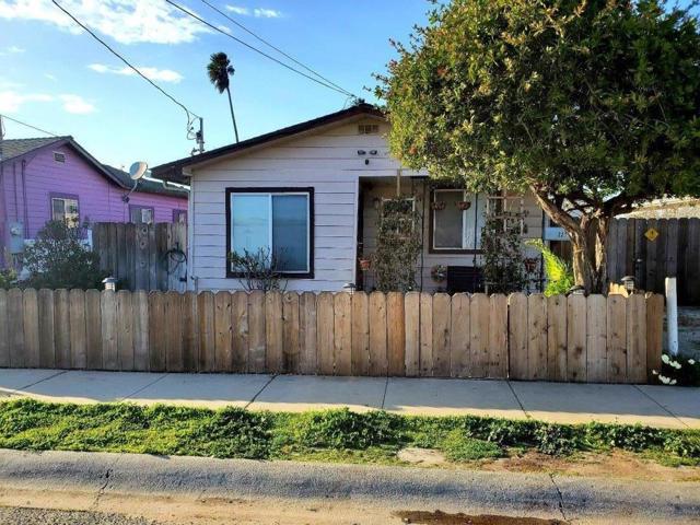 221 5th Street, Soledad, CA 93960