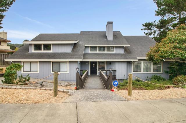 22 Deer Forest Drive, Monterey, CA 93940