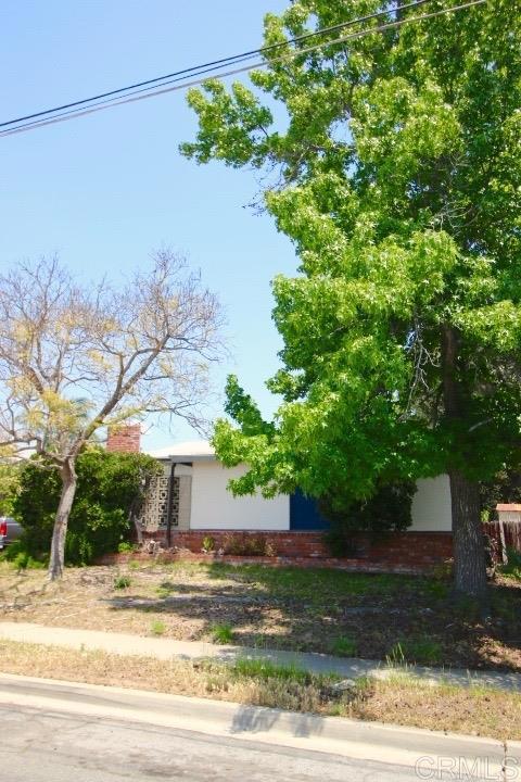 5847 Amarillo Ave, La Mesa, CA 91942 Photo 3