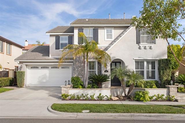 6258 Topiary St, Carlsbad, CA 92009