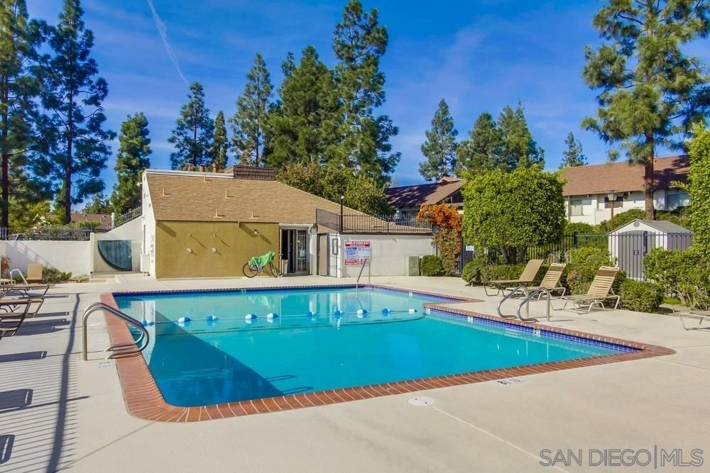 6987     Parkside Ave     B, San Diego CA 92139