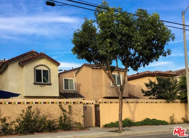 Not subject to Los Angeles Rent Control nor AB 1482 Rent control. This 2009 construction is all 3 bed 3 bathroom townhomes and is an ideal property for an investor looking for cash flow, with low repairs and maintenance and not tied to any current rent control laws. With units $200-$400 below market rents, this presents an opportunity for an investor to raise rents by modernizing the interiors. Ample parking and large sized units. Call for more information or detailed offering memorandum.