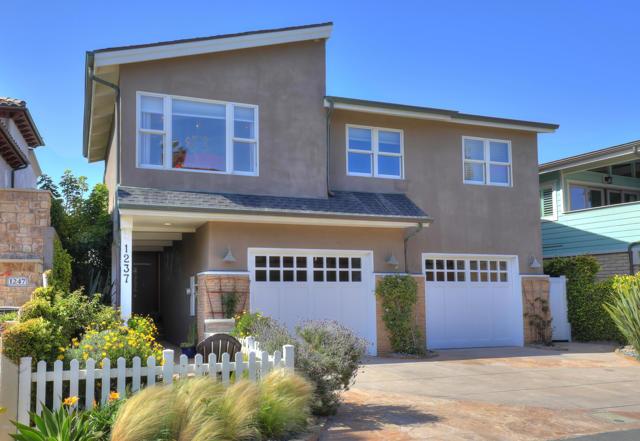 Photo of 1237 Brunswick Lane, Ventura, CA 93001