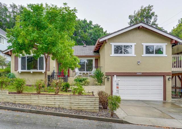 3980 Altadena Lane, San Jose, CA 95127