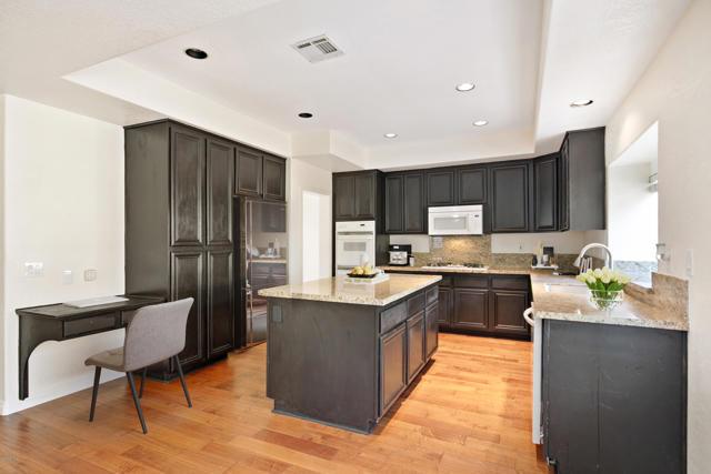 221 Windrose Court, Newbury Park, California 91320, 5 Bedrooms Bedrooms, ,3 BathroomsBathrooms,For Sale,Windrose,220006739