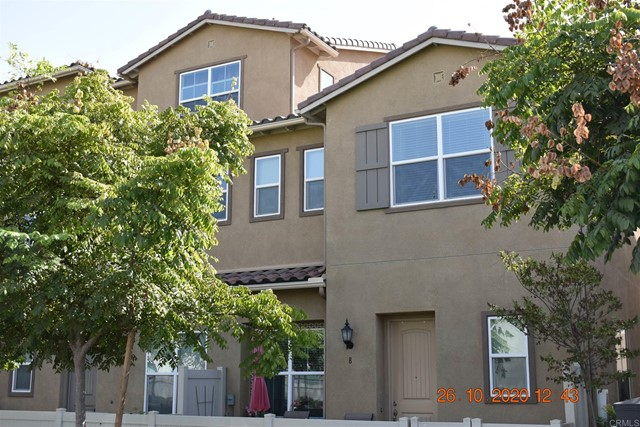 1370 Santa Victoria Rd, Chula Vista, CA 91913 Photo