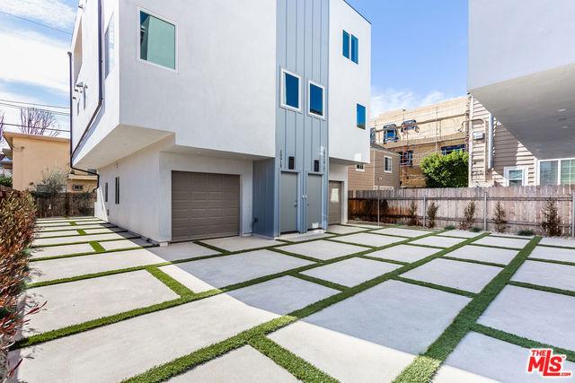 10916 HESBY Street 2, North Hollywood, CA 91601