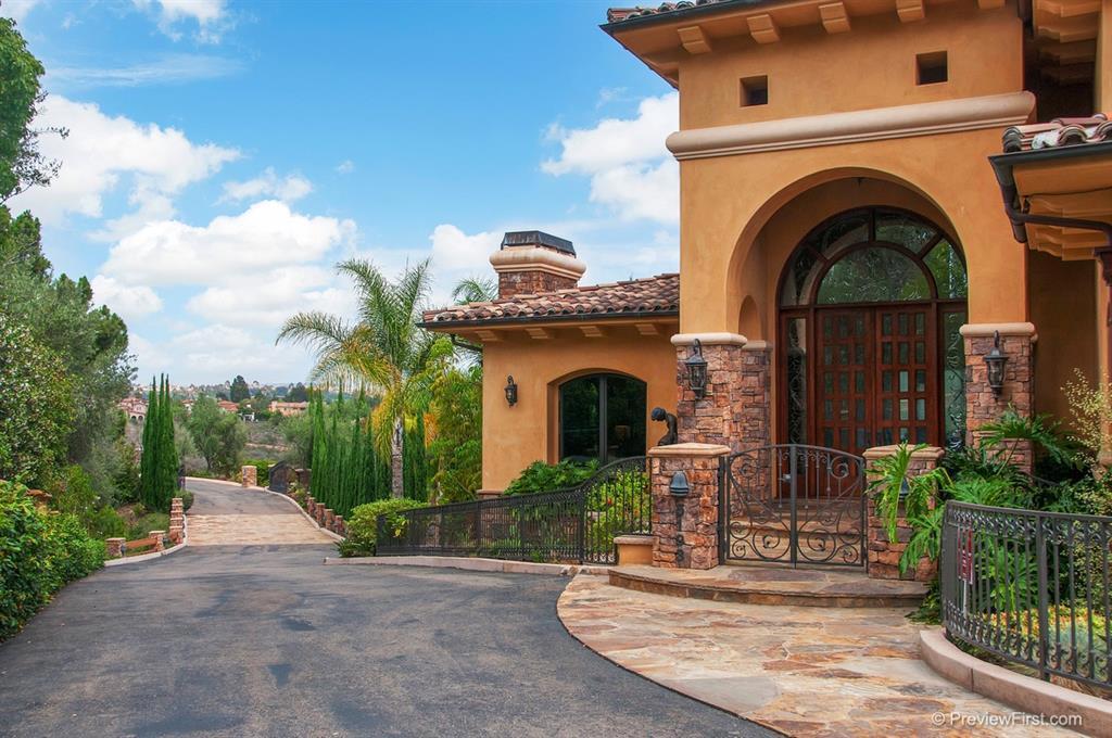 5193 Del Mar Mesa Road San Diego, CA 92130