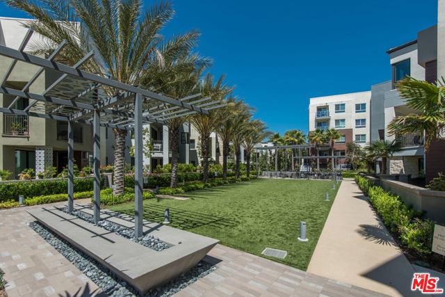12666 W Millennium Dr, Playa Vista, CA 90094 Photo 42