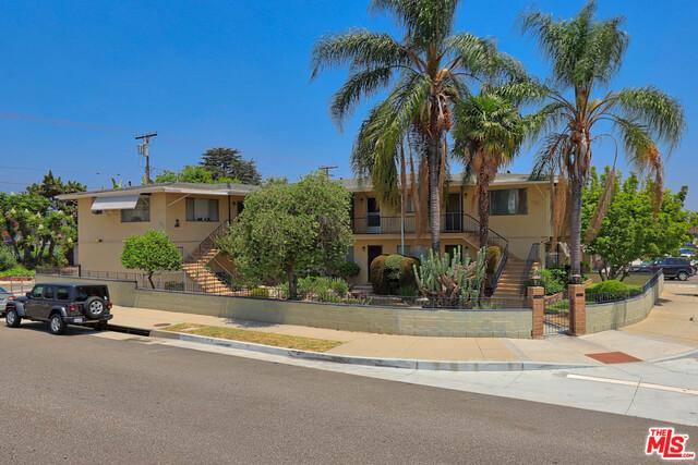 940 ABBOT Avenue, San Gabriel, CA 91776