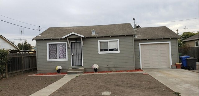 418 Elliot Avenue, Gonzales, CA 93926