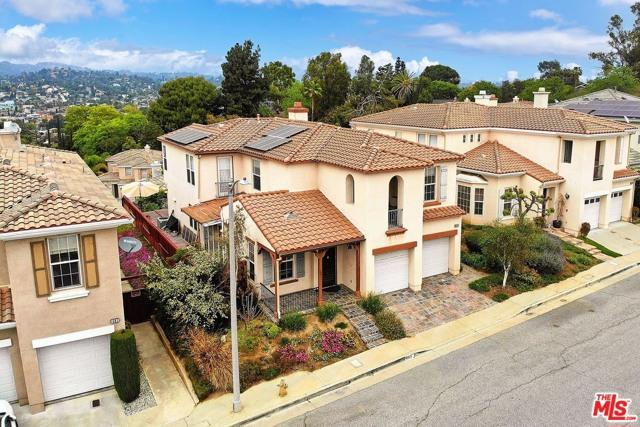 7. 685 Milford Street Los Angeles, CA 90042