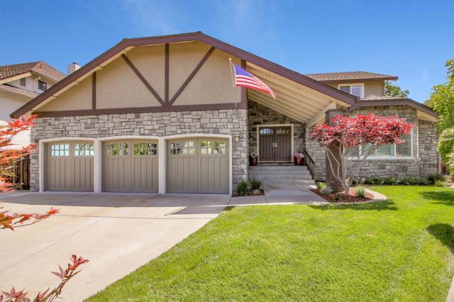 7278 Scarsdale Place, San Jose, CA 95120