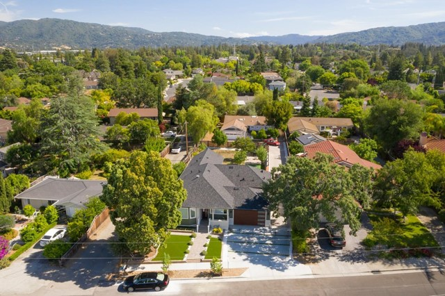 11241126 Steinway Avenue, Campbell, CA 95008
