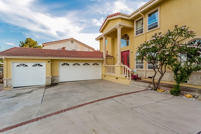 Photo of 333 Montechico Drive, Monterey Park, CA 91754