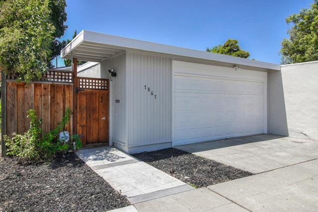 1867 Forest Court, Milpitas, CA 95035