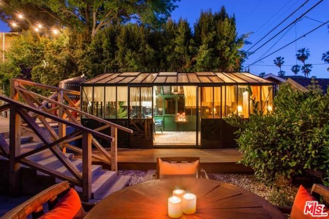 28. 1339 Coronado Terrace Los Angeles, CA 90026