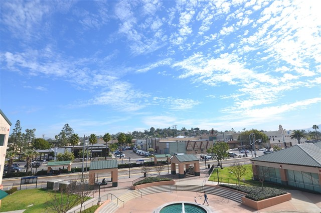 4701 Date Avenue 212, La Mesa, CA 91942