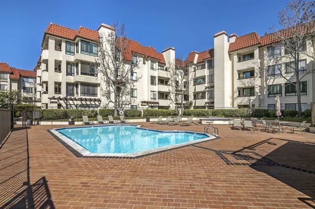 5895 Friars Rd 5216, San Diego, CA 92110