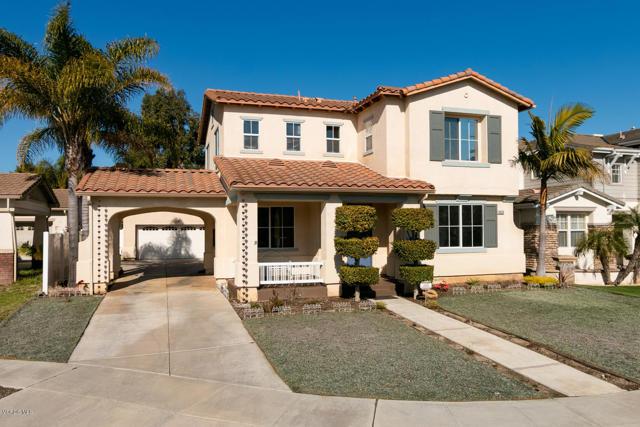 9533 Chamberlain Street, Ventura, CA 93004