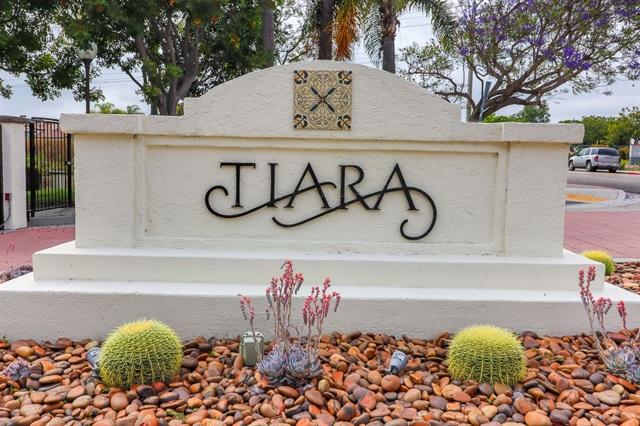 1385 Callejon Segovia 27, Chula Vista, CA 91910