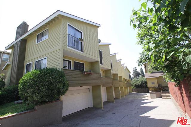2204 WALTONIA Drive, Montrose, CA 91020